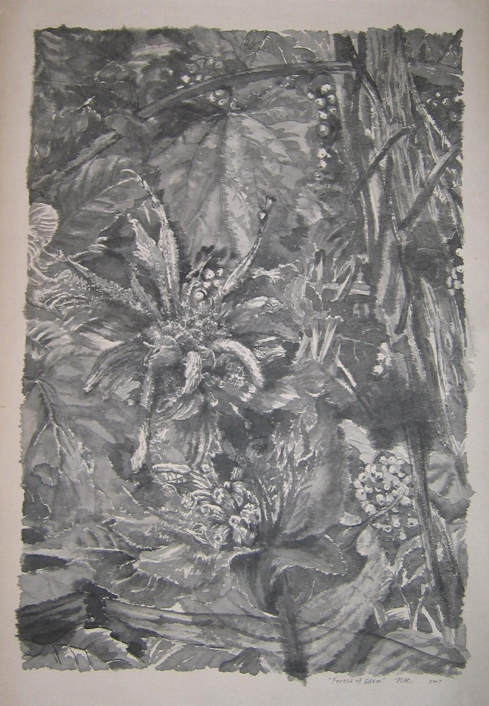 12.04_ForestOfEden_2007.JPG