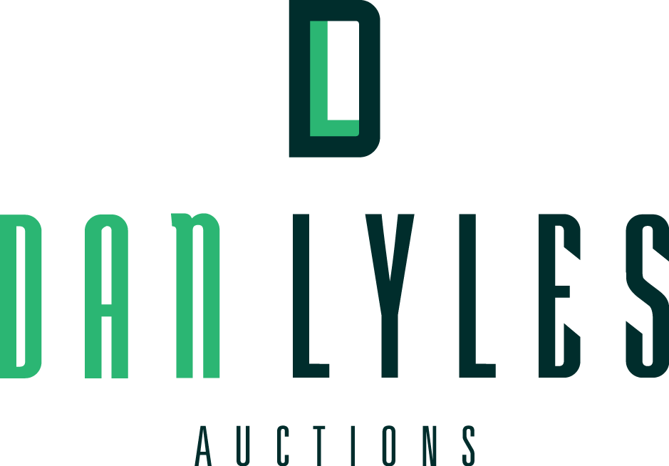 Dan Lyles Auctions