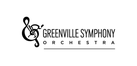 greenvillesymphony_logo.jpg