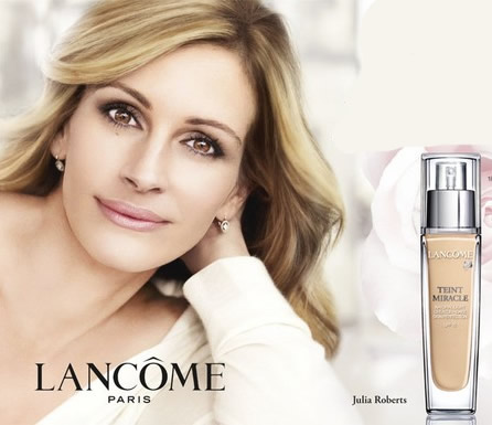 lancome-teint-miracle-foundation-julia-roberts.jpg