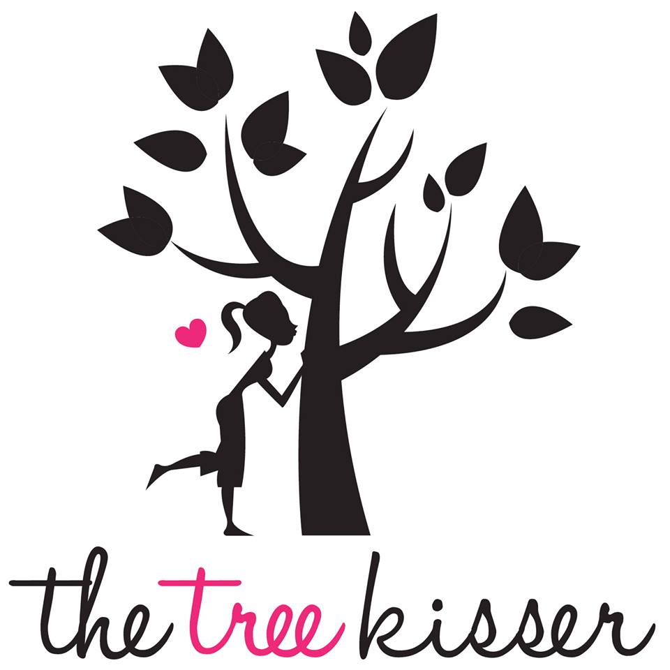 The Tree Kisser