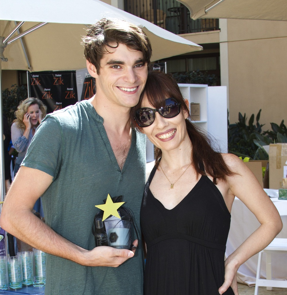RJ Mitte & Pretty Clean Soap.jpg