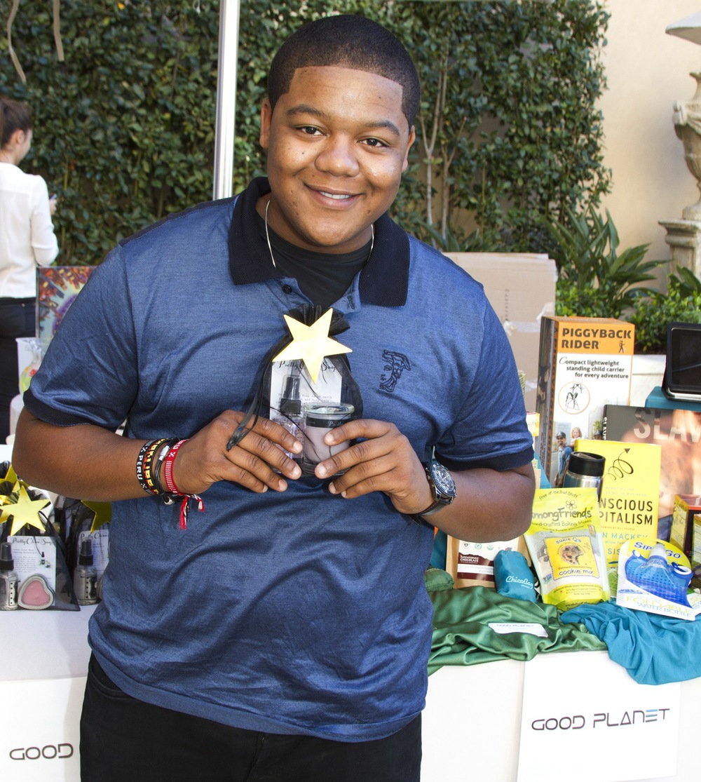 Kyle Massey & Pretty Clean Soap.jpg