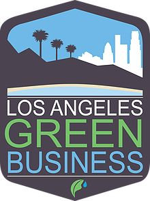 la_green_business_LOGO.png