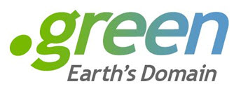 dot-green-logo.jpg