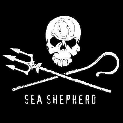 Sea Shepard (1).jpg