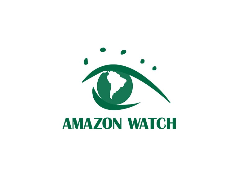 Amazon Watch Logo.jpg