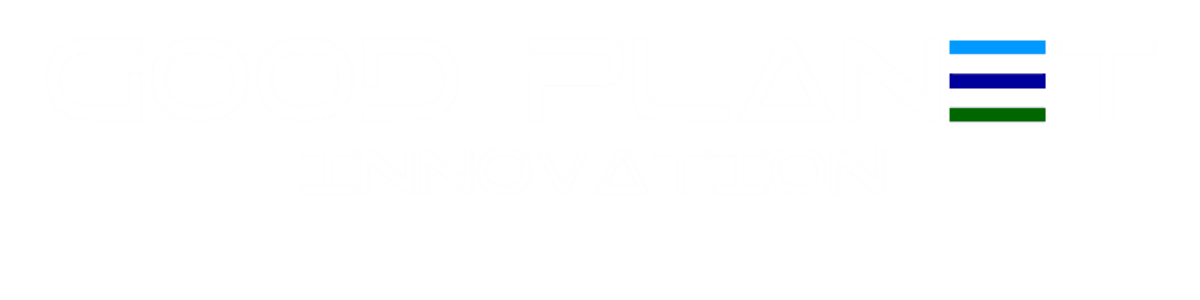 Good Planet Innovation