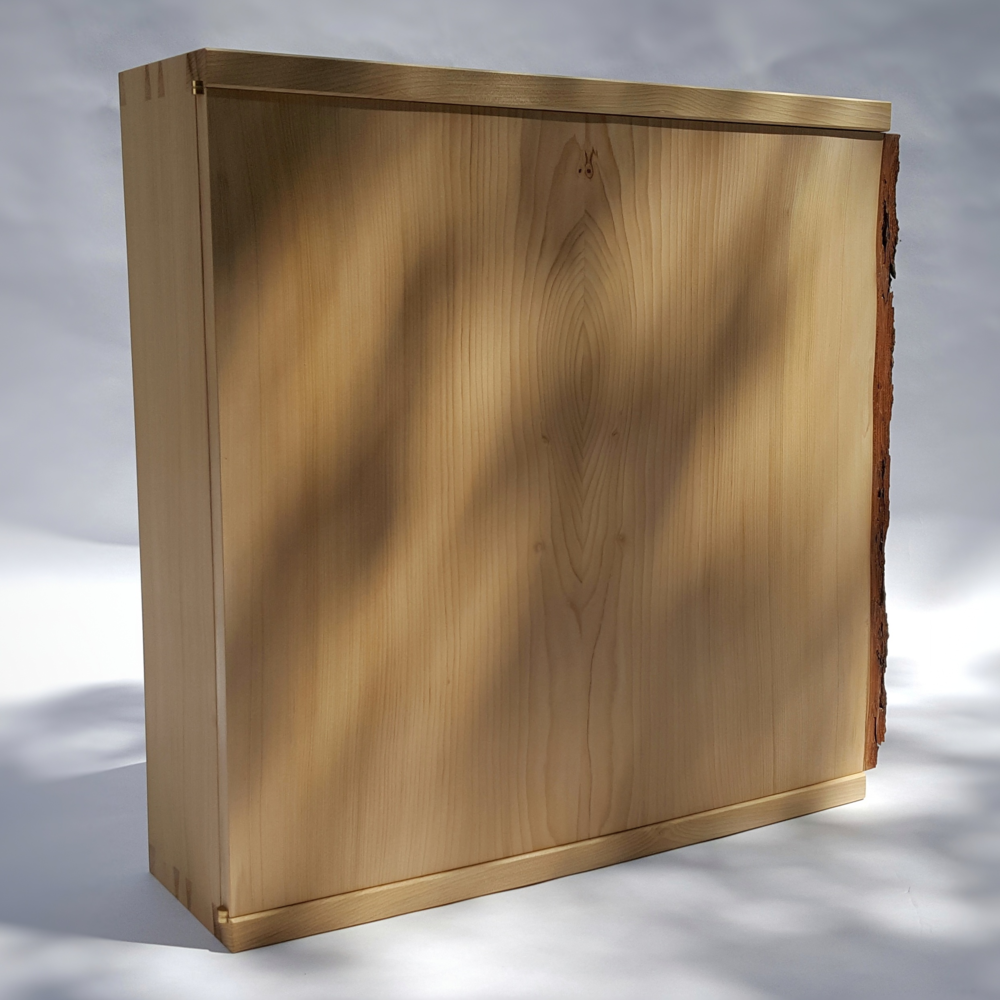 Live edge cabinet..png