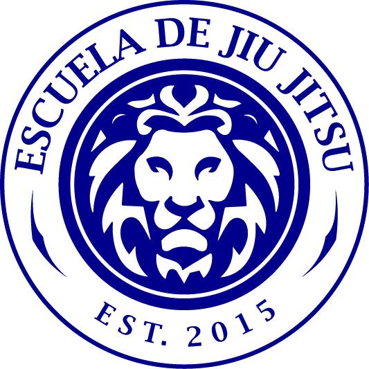 escuela de jiu jitsu