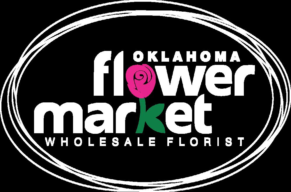 OKFlowerMarketWeb2.png