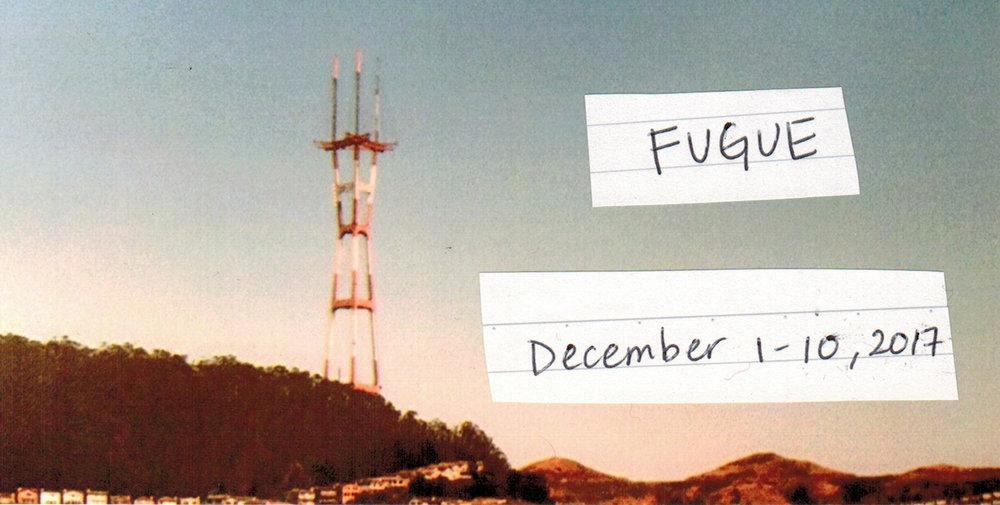 FUGUE copy.jpg
