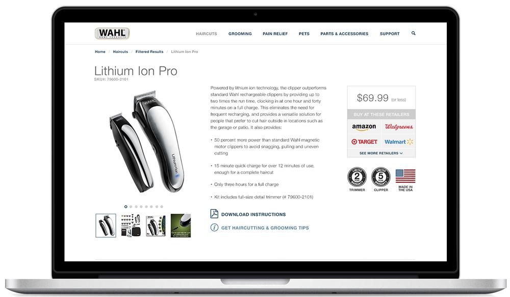 MacBookPro_Layout_4.jpg