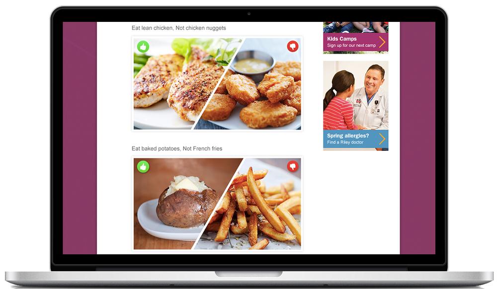 MacBookProDesktop_Layouts4.jpg