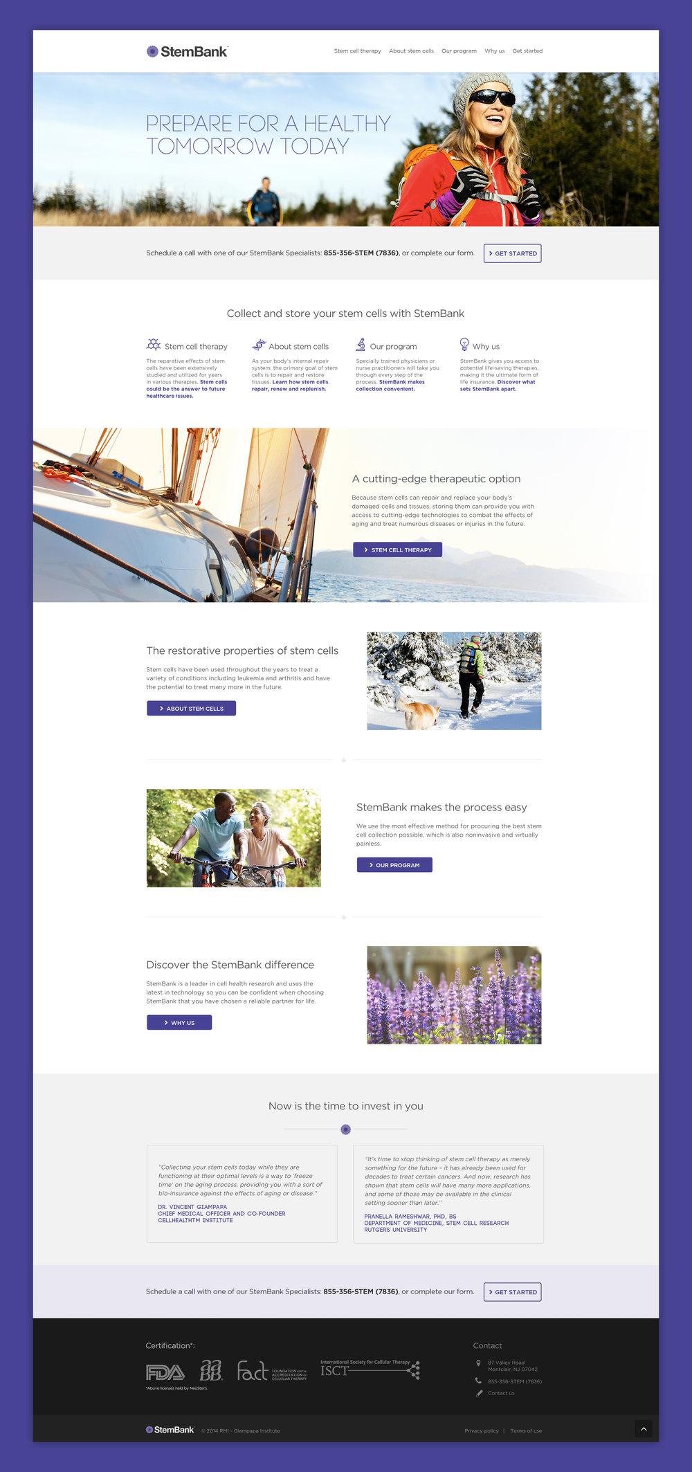 StemBank_Homepage_retina.jpg