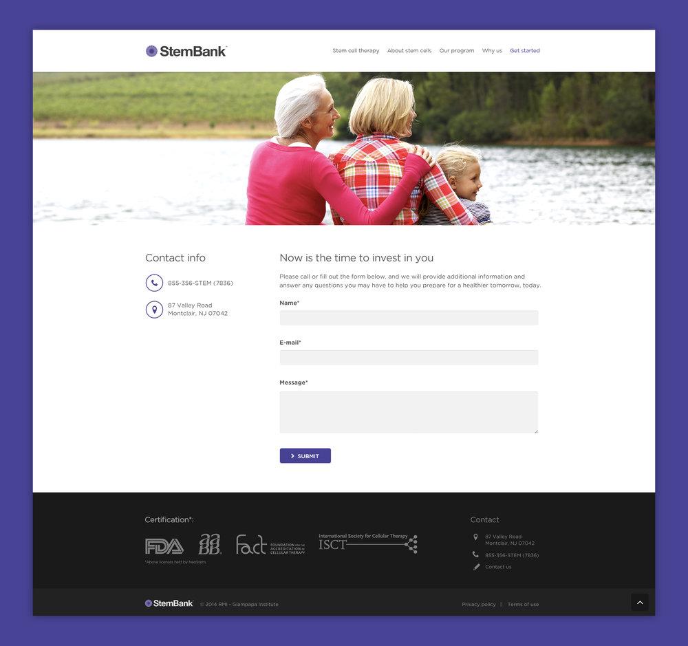 StemBank_Contact_retina.jpg