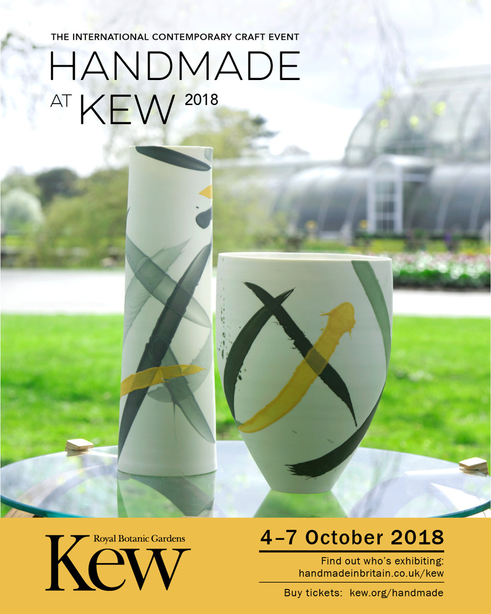 Handmade at Kew 2018 Tickets Eflyer Instagram.jpg