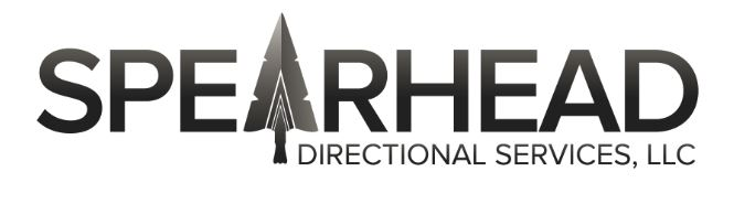 SPEARHEAD DIRECTIONAL SERVICES, LLC