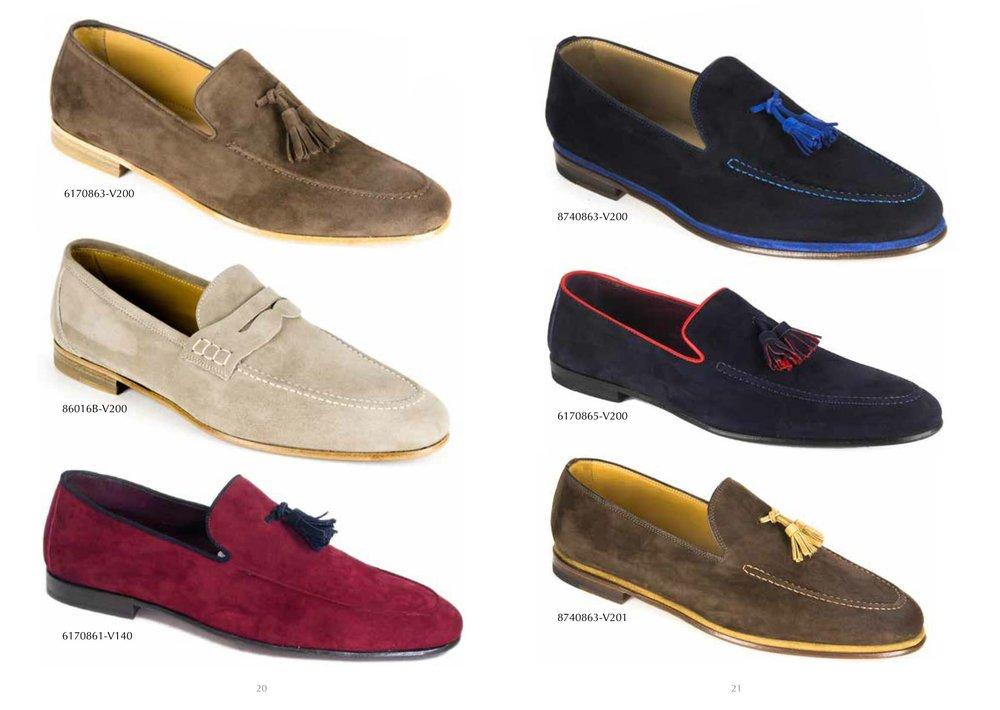 edited shoe 2.JPG