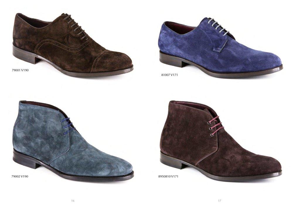 edited shoe 3.JPG
