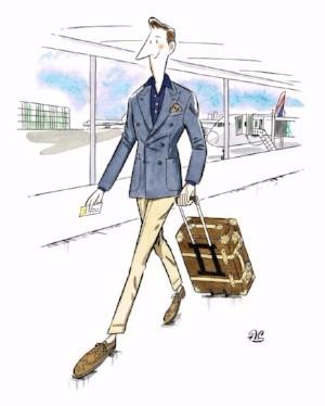 suit suit.jpg