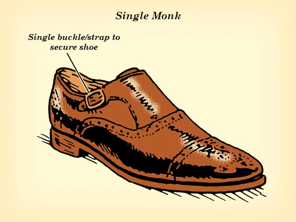 Dress-Shoe-Hierarchy-2-5.jpg