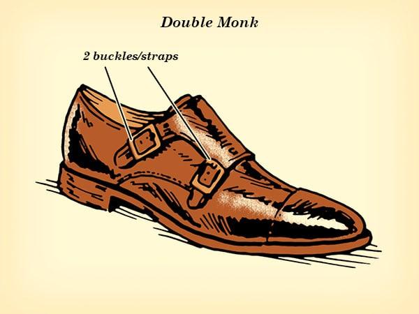 Dress-Shoe-Hierarchy-2-6.jpg