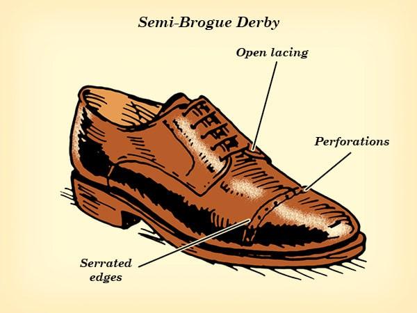Dress-Shoe-Hierarchy-2-7.jpg