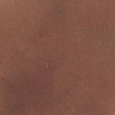 M Kenia