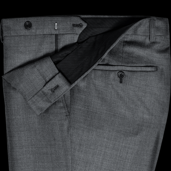 Half Lined Trouser