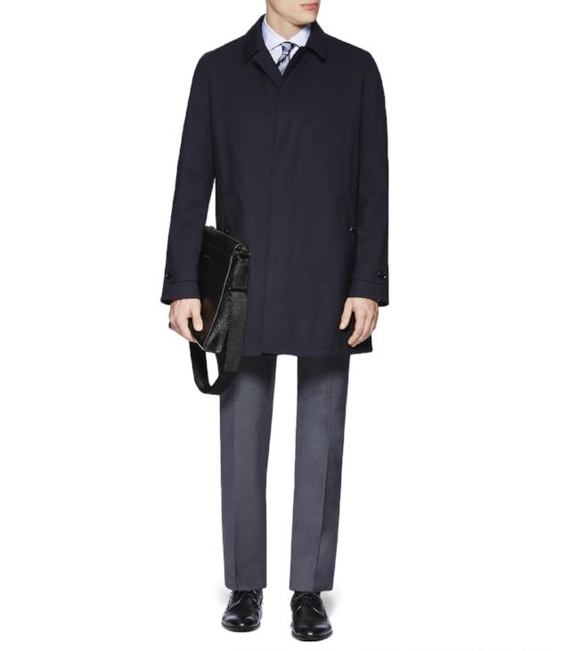 raincoat(1).jpg