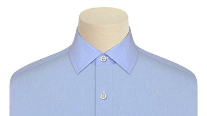 Collar-2-3.4-Continental.jpg