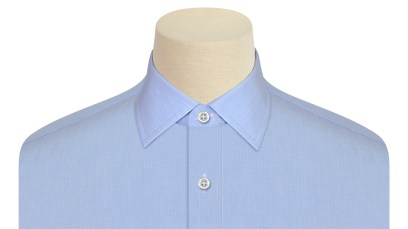 Collar-3-Continental_Oct.jpg