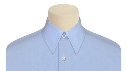Collar-3-Long-Point.jpg