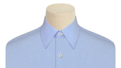 Collar-3-Spread.jpg