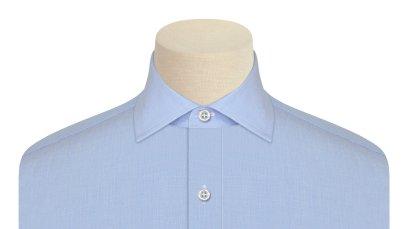 Collar-British-Spread.jpg