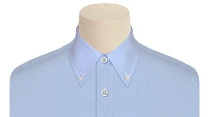 Collar-Classic-BD.jpg