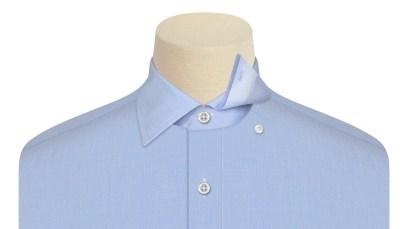 Collar-Continental-HBD.jpg