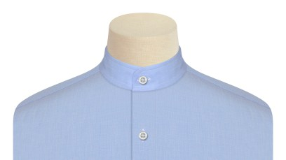 Collar-Mandarin.jpg
