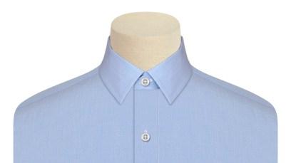 Collar-Micro.jpg