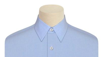 Collar-Military.jpg