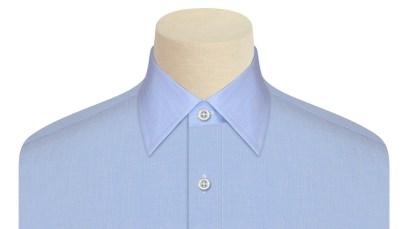 Collar-Modern-Spread_Oct.jpg
