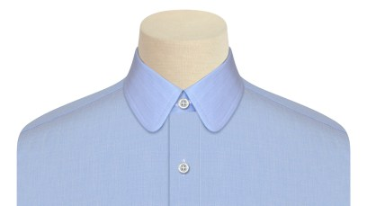 Collars-Round_r.jpg