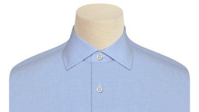 Collar-T-Spread_Oct.jpg