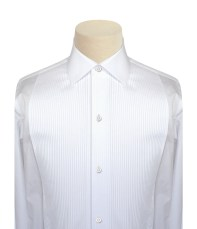 Collar-Formal-Continental-Plisse.jpg