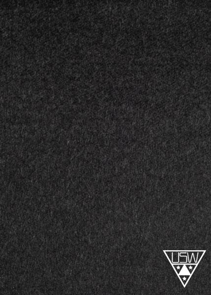 c4562b52b60cf9a1fb6ac8b8f575f95fe5e761c5.jpg