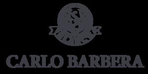 carlobarbera.png