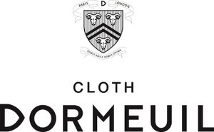 Logo_cloth_Dormeuil_noir.jpg