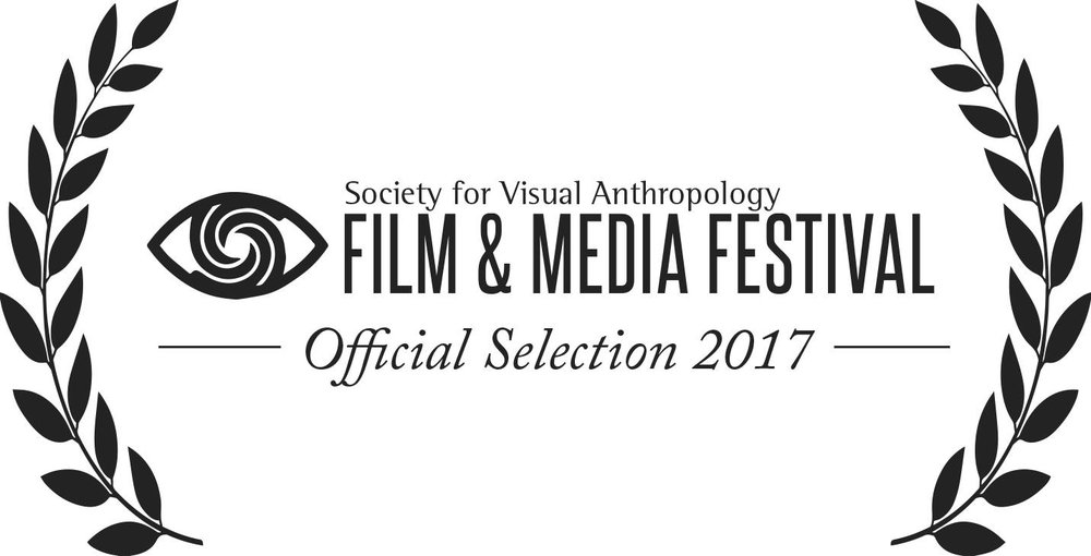 We Are All Related Here has been selected for the 2017 Society for Visual Anthropology film festival at the American Anthropological Association's annual conference taking place in November/December in Washington, D.C.