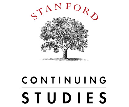 stanford-continuing-studies-logo.jpeg